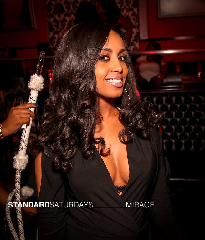 Standard Saturdays 1 Mar 2014